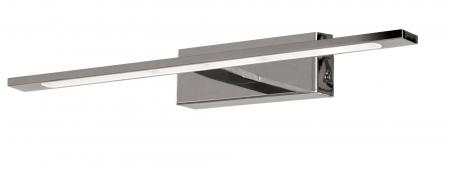 ... LED DESIGN BADKAMER WANDLAMP 16/3183-42 - MyLamp Badkamer  MyLamp