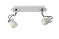 SAMBA LED Opbouwspot by Lucide 16955/10/31