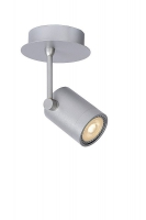 BIRK 2 LED Opbouwspot by Lucide 16957/05/36