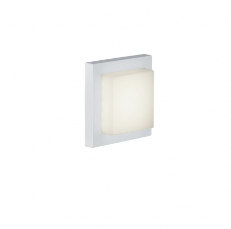 hondo led wandlamp trio leuchten 228960101 trio leuchten led wandlampen mylamp. Black Bedroom Furniture Sets. Home Design Ideas