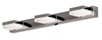 SENZA LED Design Badkamer Wandlamp 4096/R3