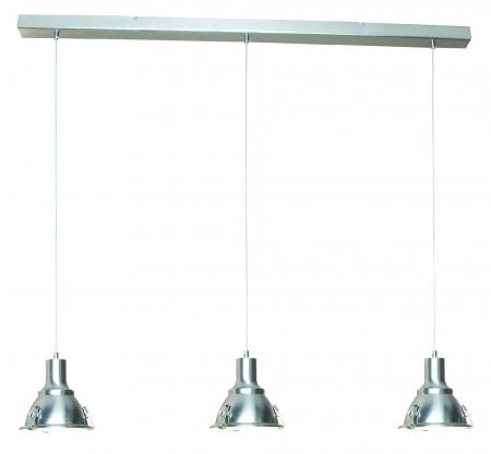 Steinhauer lampen onderdelen licht in de badkamer for Lampen namen
