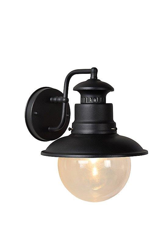 Uit mylamp designverlichting categorie tuinverlichting ; wand opbouw ...