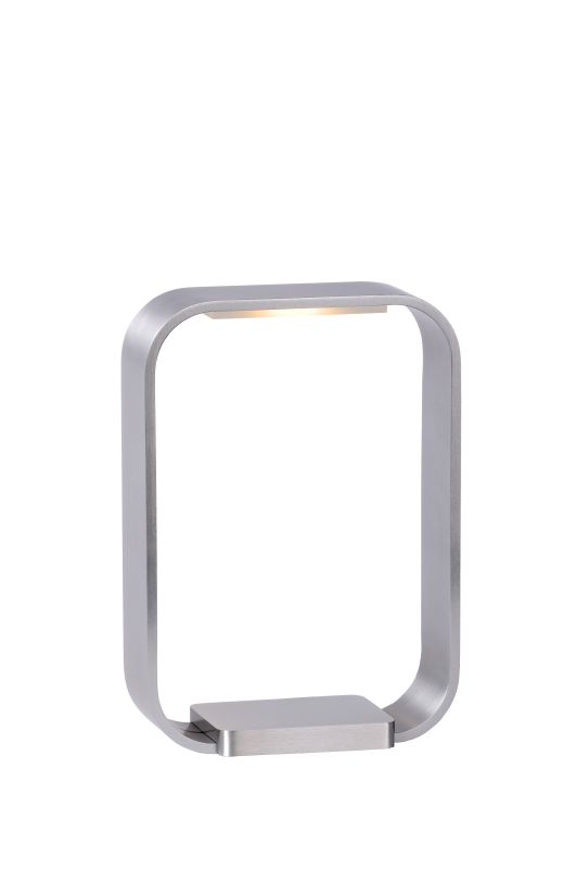 Led Hole Tafellamp By Lucide 175760612 Lucide kopen