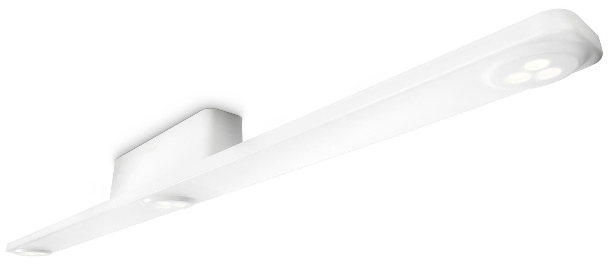 philips badkamer plafondlamp kopen online internetwinkel. Black Bedroom Furniture Sets. Home Design Ideas