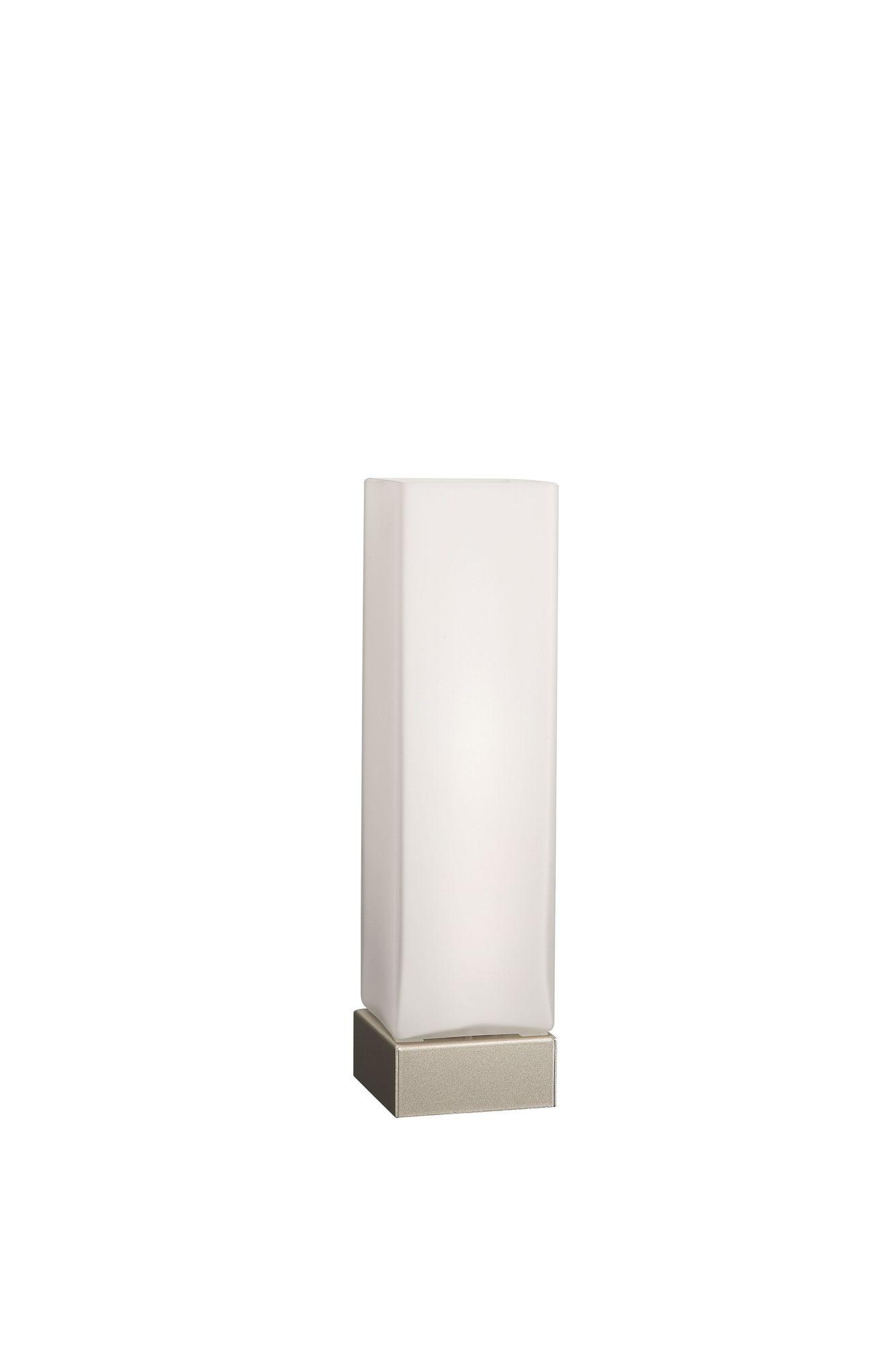JUIN Tafellamp