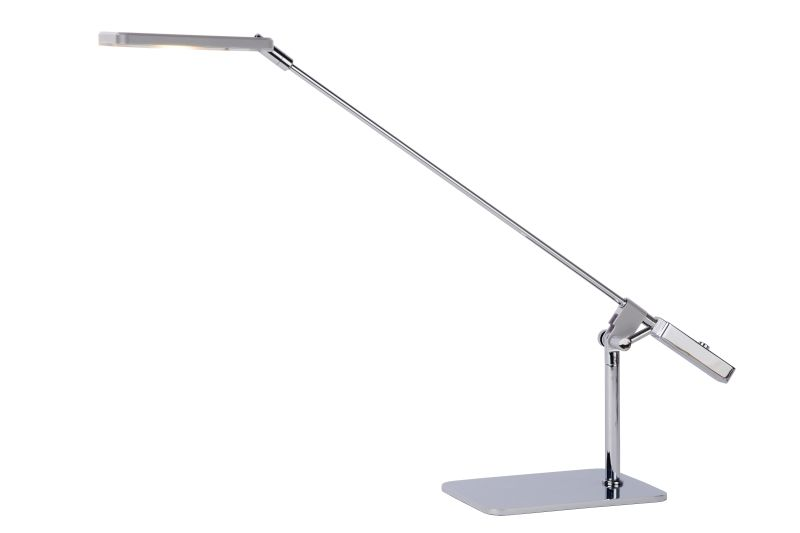 Stratos Led Tafellamp By Lucide 366010512 Lucide kopen