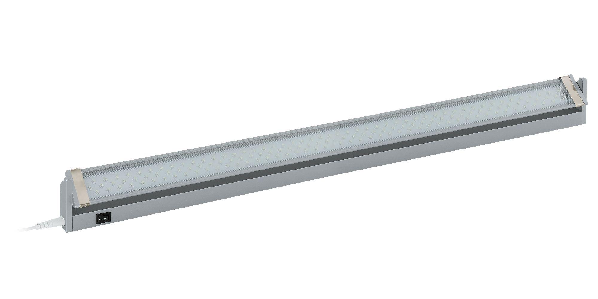 ... verlichting onder keukenkastjes. Led verlichting voor onder keukenkast