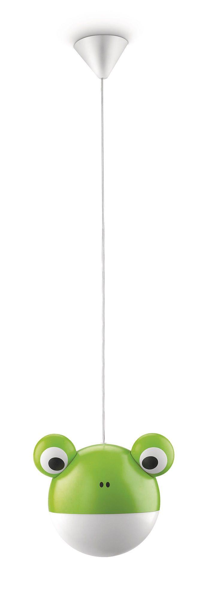 ANORA myKidsroom by Philips Kinderlamp 41022-33-16 Vanaf € 56.65 bij ...