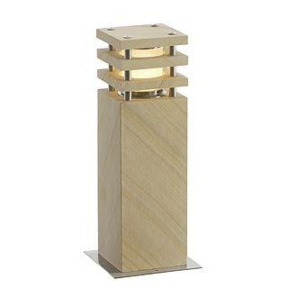 Arrock Sand 40 Tuinlamp Big White By Slv 231400 Slv kopen
