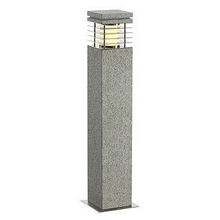 Arrock Granite 70 Tuinlamp Big White By Slv 231411 Slv kopen