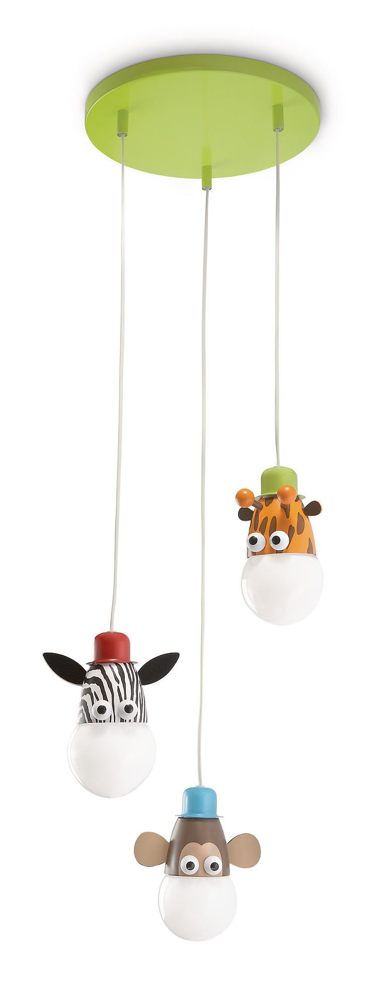 ... MYKIDSROOM BY PHILIPS KINDERLAMP 405945516 PHILIPS MYKIDSROOM PHILIPS