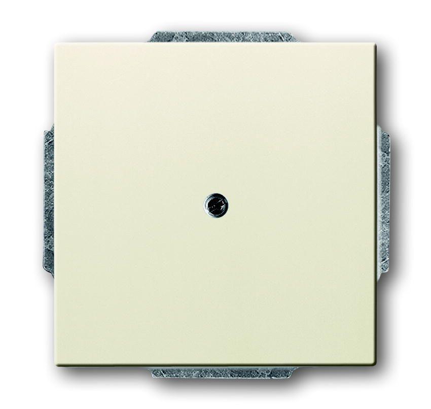 3403 1700 0 blindplaat centraaldoos 70 mm wit in de. Black Bedroom Furniture Sets. Home Design Ideas