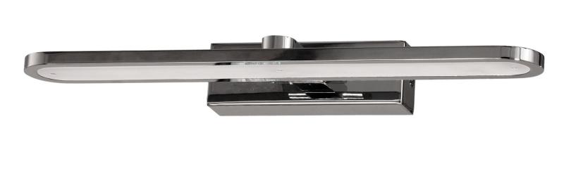 ARES DESIGN LED BADKAMER WANDLAMP 16/3184-38 - MyLamp Badkamer | MyLamp