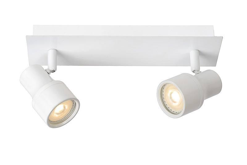 SIRENE-LED spot by Lucide 17948/10/31 - Lucide Badkamer LED   MyLamp