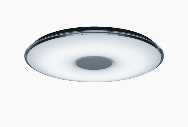 plafondlampen design plafondlamp modern en klassiek online