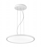 NET Hanglamp by Grok 00-0003-BW-M1