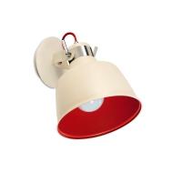 VINTAGE hanglamp by LaCreu 00-0240-21-16