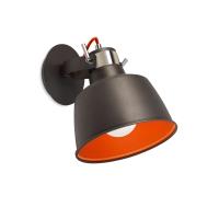 VINTAGE hanglamp by LaCreu 00-0240-21-Z5