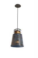 VINTAGE hanglamp by LaCreu 00-0253-S4-CC