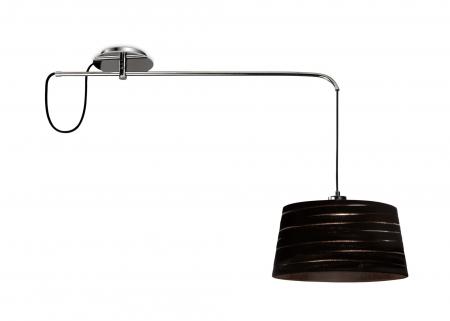 ≥ hanglamp met ovalen kap lampen hanglampen marktplaats