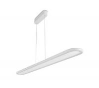 NET Hanglamp by Grok 00-0779-BW-M1