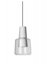 KHOI pendant lamp by LaCreu 00-4037-14-37