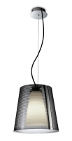 EMY Hanglamp by Grok 00-4409-21-12