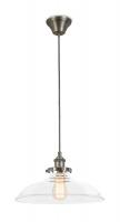 VINTAGE hanglamp by LaCreu 00-4850-E4-37
