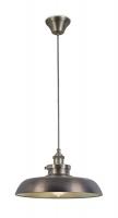 VINTAGE pendant lamp by LaCreu 00-4851-E4-19