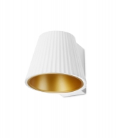 CUP pendant lamp by LaCreu 00-5362-14-23