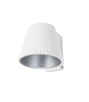 CUP pendant lamp by LaCreu 00-5362-14-34