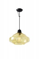 COLOR pendant lamp by LaCreu 00-5436-60-24