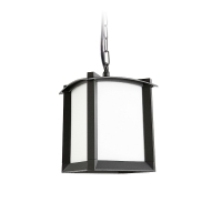 MARK Outdoor by Leds c4 00-9298-Z5-M3