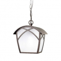 ALBA Outdoor by Leds c4 00-9350-18-AA