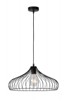 VINTI Hanglamp by Lucide 02403/45/30