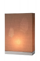 VERA table lamp by Lucide 03510/01/41