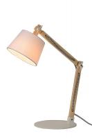 OLLY Bureaulamp by Lucide 03600/01/31