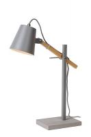 FREYA tafellamp by Lucide 03611/01/36