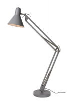 TERRA floor lamp by Lucide 03702/01/36