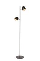 SKANSKA Led Vloerlamp by Lucide 03703/10/30