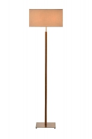 FESTA floor lamp by Lucide 03707/81/41