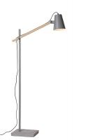 FREYA vloerlamp by Lucide 03711/01/36