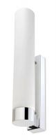 DRESDE EVO wandlamp by LaCreu 05-0028-21-F9