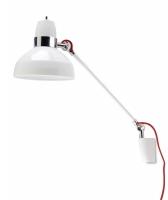 FLEX WIT Wandlamp by Lacreu 05-1530-21-14
