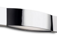 SLIMM Aluminium by Grok 05-2397-Y5-E9