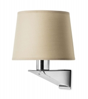 GLOSS wall lamp by LaCreu 05-2755-81-21 + PAN-157-BY