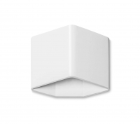 JET wall lamp by LaCreu 05-3980-14-14