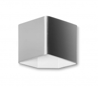 JET wall lamp by LaCreu 05-3980-S2-14