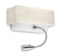 TYRA wall lamp by LaCreu 05-4363-81-20